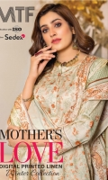 mtf-mothers-love-digital-printed-linen-2020-1