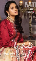 mtf-qalamkari-formals-wedding-2021-1