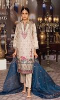 mtf-qalamkari-formals-wedding-2021-11