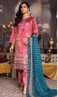 mtf-qalamkari-formals-wedding-2021-14