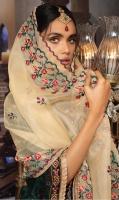 mtf-qalamkari-formals-wedding-2021-2