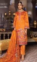 mtf-qalamkari-formals-wedding-2021-20