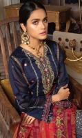 mtf-qalamkari-formals-wedding-2021-22