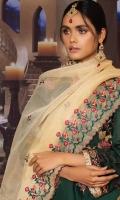 mtf-qalamkari-formals-wedding-2021-24