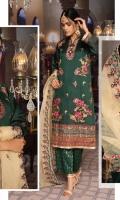 mtf-qalamkari-formals-wedding-2021-25