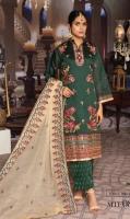 mtf-qalamkari-formals-wedding-2021-26