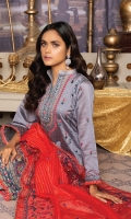 mtf-qalamkari-formals-wedding-2021-3