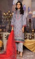 mtf-qalamkari-formals-wedding-2021-5