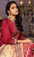 mtf-qalamkari-formals-wedding-2021-6