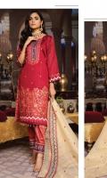 mtf-qalamkari-formals-wedding-2021-8