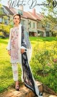 muscari-premium-eid-lawn-2019-14