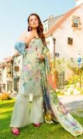 muscari-premium-eid-lawn-2019-16