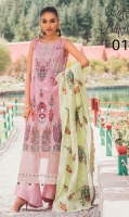 muscari-luxe-2019-5