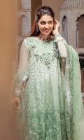 mushq-dastaan-festive-chikankari-2021-10
