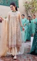 mushq-dastaan-festive-chikankari-2021-2
