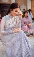 mushq-dastaan-festive-chikankari-2021-28