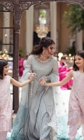 mushq-dastaan-festive-chikankari-2021-39