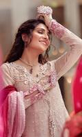 mushq-dastaan-festive-chikankari-2021-49