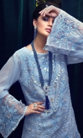 mushq-luxury-festive-2019-6