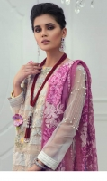 mushq-luxury-festive-2019-7_0