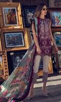 mushq-summer-lawn-2019-45