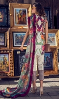 mushq-summer-lawn-2019-47