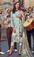 mushq-summer-lawn-2019-48