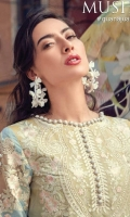 mushq-summer-lawn-2019-65