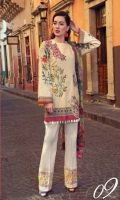 mushq-summer-lawn-2019-68