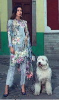 mushq-summer-lawn-2019-71