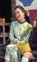 mushq-summer-lawn-2019-72