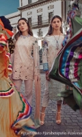 mushq-summer-lawn-2019-76