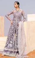 mushq-trousseau-de-luxe-wedding-2021-2