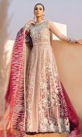 mushq-trousseau-de-luxe-wedding-2021-8