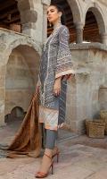 mushq-velvet-shawl-edit-2020-11