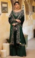 mushq-velvet-shawl-edit-2020-12