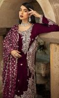 mushq-velvet-shawl-edit-2020-2