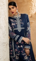 mushq-velvet-shawl-edit-2020-20