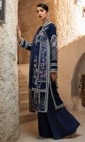 mushq-velvet-shawl-edit-2020-21