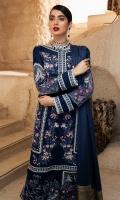 mushq-velvet-shawl-edit-2020-22