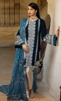 mushq-velvet-shawl-edit-2020-23