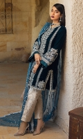 mushq-velvet-shawl-edit-2020-25