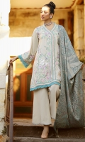 mushq-velvet-shawl-edit-2020-26