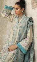 mushq-velvet-shawl-edit-2020-27