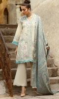 mushq-velvet-shawl-edit-2020-29