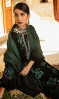 mushq-velvet-shawl-edit-2020-31