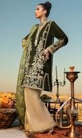 mushq-velvet-shawl-edit-2020-7