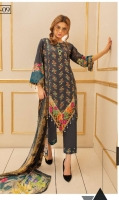 musmmery-summer-season-volume-vi-2020-12