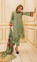 musmmery-summer-season-volume-vi-2020-14