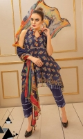 musmmery-summer-season-volume-vi-2020-2